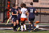 12 09 20 Towanda v Sayre Soc-014
