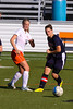 12 09 20 Towanda v Sayre Soc-024