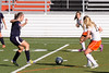 12 09 20 Towanda v Sayre Soc-036