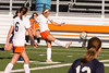 2012 Towanda Girls Soccer : 2 galleries with 87 photos