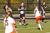 12 09 20 Towanda v Sayre Soc-028