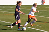 12 09 20 Towanda v Sayre Soc-030
