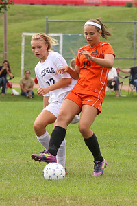 13 09 09 Towanda v Mansfield GS-052