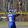 11/16/2013 TJ Dowling<br /> <br /> St Paul Catholic High School vs. Holy Cross High School