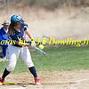 4/19/2014 TJ Dowling<br /> <br /> St Paul Catholic High School vs. Seymour High School
