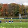 10/21/2014  TJ Dowling   St. Paul Catholic High School vs. Wilby High School