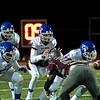 11/21/2014  TJ Dowling | St Paul Catholic High School vs. Naugatuck High School <br /> <br /> <br /> Canon EOS 7D Mark II | ISO 6400 |  at | f 4 | 1/500