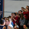 2/19/2016  TJ Dowling | St. Paul Catholic High School vs. Kennedy High School<br /> <br /> Canon EOS 7D Mark II, EF70-200mm f/2.8L USM, @ f3.5, 1/250, ISO 800
