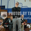 1/3/2017  TJ Dowling   St. Paul Catholic High School vs. Naugatuck High School <br /> <br /> Great game by the Varsity Squad and congratulations to the 2015-2016 Class S Championship for St. Paul Baseball<br /> <br /> Canon EOS 7D Mark II, EF70-200mm f/2.8L USM, 200mm, @ f2.8, 1/400, ISO 5000
