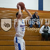 1/13/2017  TJ Dowling | St. Paul Catholic High School vs. Oxford High School  <br /> <br /> Canon EOS 7D Mark II, EF70-200mm f/2.8L USM, 75mm, @ f2.8, 1/400, ISO 5000