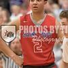 3/13/2017  TJ Dowling | St. Paul Catholic High School vs. Westbrook High School - Quarter Finals <br /> <br /> Canon EOS 7D Mark II, EF70-200mm f/2.8L USM, 195mm, @ f2.8, 1/400, ISO 5000