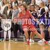 3/13/2017  TJ Dowling | St. Paul Catholic High School vs. Westbrook High School - Quarter Finals <br /> <br /> Canon EOS 7D Mark II, EF70-200mm f/2.8L USM, 95mm, @ f2.8, 1/500, ISO 5000
