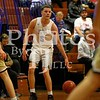 3/5/2018  TJ Dowling | St. Paul Catholic High School vs. Joel Barlow High School<br /> <br /> Division III State Playoffs, Round 1 <br /> <br /> <br /> Canon EOS 7D Mark II, EF70-200mm f/2.8L USM, 145mm, @ f2.8, 1/800, ISO 8000