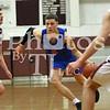 3/9/2018  TJ Dowling | St. Paul Catholic High School vs. Torrington High School<br /> <br /> Division III State Playoffs, Round 2 <br /> <br /> <br /> Canon EOS 7D Mark II, EF70-200mm f/2.8L USM, 95mm, @ f2.8, 1/500, ISO 5000