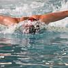 swimming_boise_timberline_bk_centennial_meridian_9_22_09016