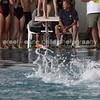 swimming_boise_timberline_bk_centennial_meridian_9_22_09011