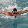 swimming_boise_timberline_bk_centennial_meridian_9_22_09017