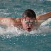 swimming_boise_timberline_bk_centennial_meridian_9_22_09019