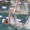swimming_boise_timberline_bk_centennial_meridian_9_22_09021