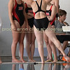 swimming_boise_timberline_bk_centennial_meridian_9_22_09005