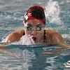 swimming_boise_timberline_bk_centennial_meridian_9_22_09012