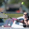 Frankton hosted Alexandria on Thursday to decide the County Championship.