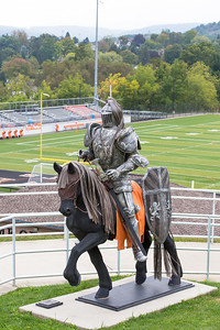 Towanda Knight statue-003