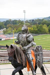 Towanda Knight statue-004