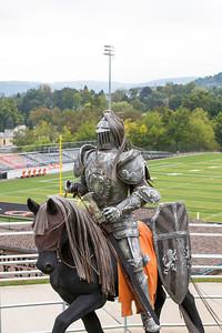 Towanda Knight statue-004