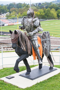 Towanda Knight statue-005