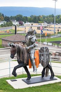 Towanda Knight statue-008