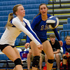Timberline vs Mt View-3279