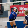 Timberline vs Mt View-3257