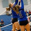 Timberline vs Mt View-3307