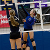 Timberline vs Mt View-3271
