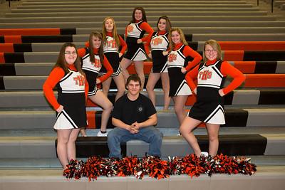 14 01 29 Wrestling  Cheerleaders-039