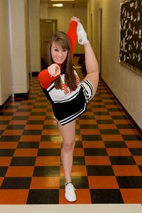 14 01 29 Wrestling  Cheerleaders-016