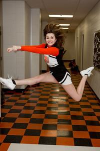14 01 29 Wrestling  Cheerleaders-023-2
