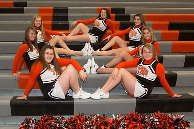 14 01 29 Wrestling  Cheerleaders-035