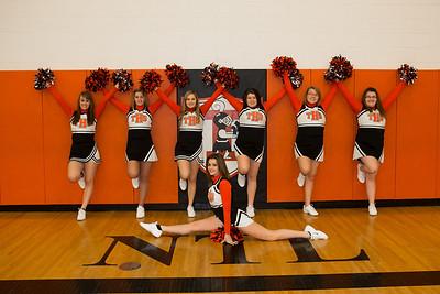 14 01 29 Wrestling  Cheerleaders-065
