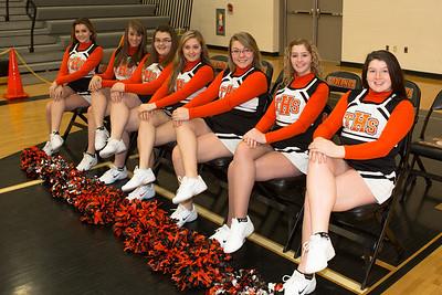 14 01 29 Wrestling  Cheerleaders-069