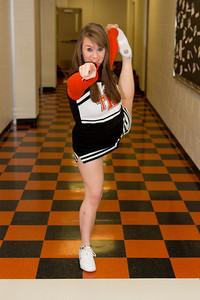 14 01 29 Wrestling  Cheerleaders-015