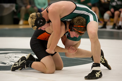 14 12 23 Towanda v Hughesville Wr-241
