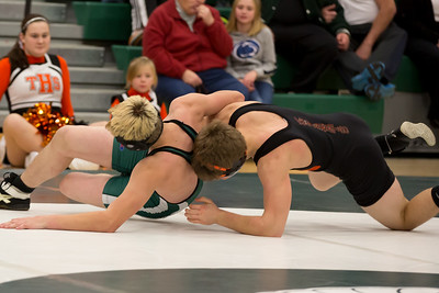 14 12 23 Towanda v Hughesville Wr-252