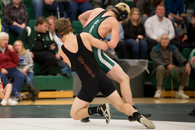 14 12 23 Towanda v Hughesville Wr-251