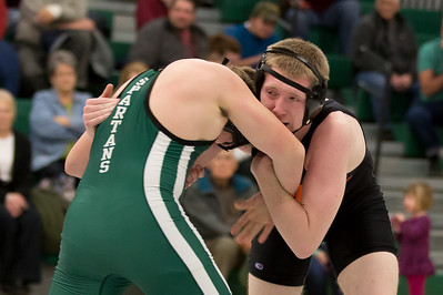 14 12 23 Towanda v Hughesville Wr-229