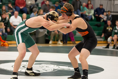 14 12 23 Towanda v Hughesville Wr-237