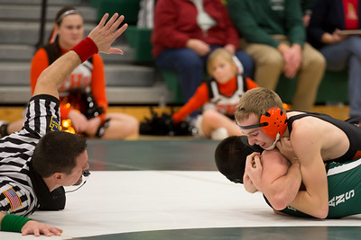 14 12 23 Towanda v Hughesville Wr-218