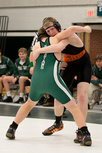 14 12 23 Towanda v Hughesville Wr-225