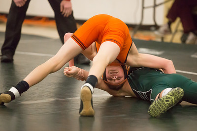 15 01 15 Towanda v Wellsboro Jr Hi Wr-019